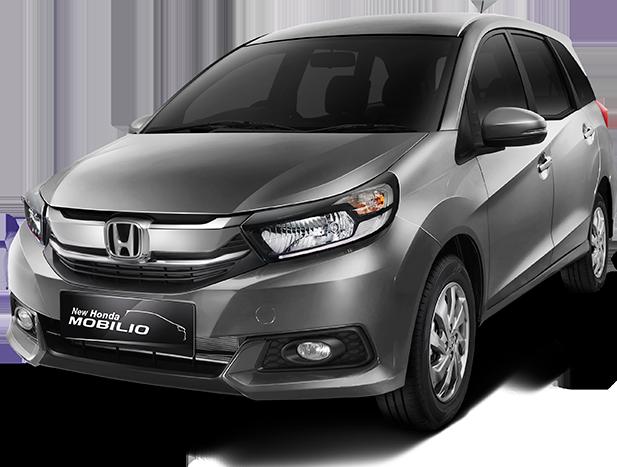 Harga Spesifikasi Honda Mobilio Dealer Resmi Honda Autobest Bandung